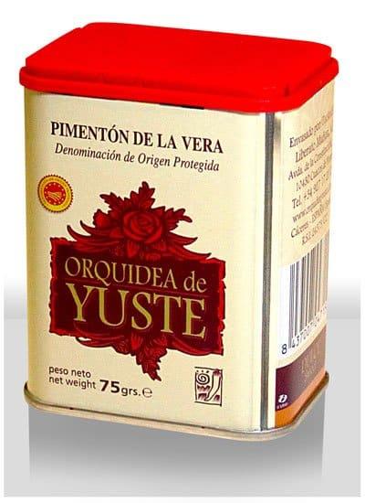 orquidea-yuste