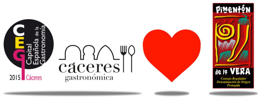 capital-gastronomica-pimenton-de-la-vera
