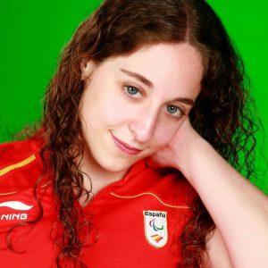 Loida Zabala